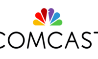 Global: Comcast terminates merger with Time Warner Cable, Consumers rejoices
