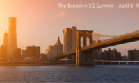 Nokia Networks showcases future 5G speed of 10Gbps peak rate capabilities at Annual Brooklyn 5G summit