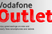Global: Vodafone UK introduces Outlet to sell refurbished smartphones