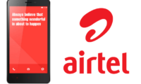 Bharti Airtel has Deployed 1,80,000 Future-Ready Mobile Sites in Last Two Years Under 'Project Leap'