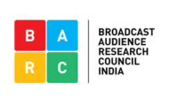 MIB directs BARC to stop releasing TV Viewership Data, meanwhile TAM to continue