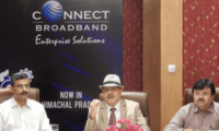 Connect Broadband to soon deploy 1Gbps to all its customers on its fixed line network