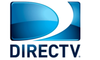 DirecTV Sets Afloat Two New Satellites To Improve 4K Capacity