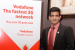Vodafone Invests Rs 1050 Crores in Maharashtra and Goa, installs 3000 new 3G and 2G sites during FY14-15