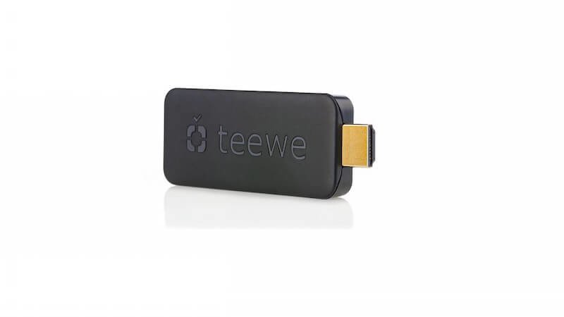 Teewe 2 Review