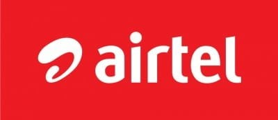 "Airtel offering free talktime of Rs.20 to ""My Airtel App"" referrers, limited to Airtel users only"