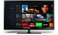 Global: Amazon Fire TV adds 600+ channels, apps and games in last 3 months
