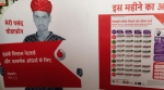 Vodafone goes local to engage with retailers and customers in Rajasthan