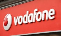 Global: Vodafone UK forays into home broadband market, finally becoming a multi-play provider