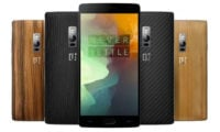 OnePlus 2 to go on sale in India starting 4PM today, should you buy one?