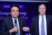 Reliance Launches Cloud Xchange (Cloud X) CDN in Delhi, Mumbai, Chennai, Bangalore and Hyderabad