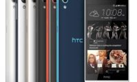 HTC unveils affordable Desire 520, Desire 526, Desire 626, and Desire 626s