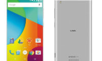 Lava Pixel V1 Android One smartphone launched for Rs 11,350