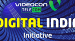 Videocon Telecom to offer free data to non-data users