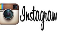 Now you can upload landscape and portrait images on Instagram