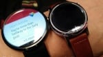 Motorola Moto 360 successor leaked, might be released in two sizes