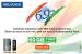 Rcom launches Independence month offer for wipod subscribers, offers 69GB data for Rs.1947