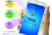 BSNL, SBI join together to launch online wallet service SpeedPay