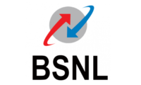 Anupam Shrivastava confirmed as BSNL CMD for balance period of his tenure