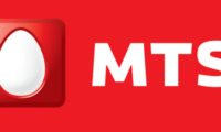 MTS to offer accidental death insurance cover of one lakh to new data customers