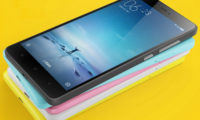 Xiaomi announces Mi 4c with 5-inch display, USB Type-C connector, 13MP primary camera