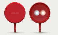 ASUS launches Lolliflash selfie flash attachment and ZenEars earphones in India