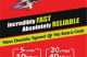 ACT Fibernet doubles speeds – now 10 Mbps @ Rs. 650, 40 Mbps @ Rs. 1050
