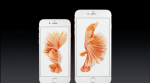 Here's how much you'll have to pay if you want to buy the Apple iPhone 6s and the iPhone 6s Plus in India