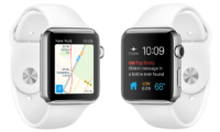 Apple watchOS 2.0 rollout stalled due to bugs, company is trying to fix the issue