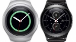 Samsung Gear S2 and Gear VR will be launched in India tomorrow