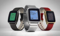Pebble is Dead and Its Customers are Left with Zero Warranty and Services