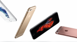 Apple iPhone 6s 128GB being sold in India for as low as Rs. 59,989