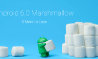 Motorola starts Android 6.0 Marshmallow soak test for Moto G (3rd Gen) in India, full rollout inches closer