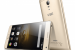 IFA 2015: Lenovo unveils the Vibe P1, Vibe P1m, and Vibe S1 smartphones