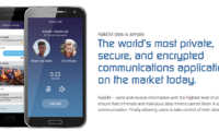 Finally a messenger app that lets you unsend sent messages- An exclusive interview with Greg Parker of Raketu communications