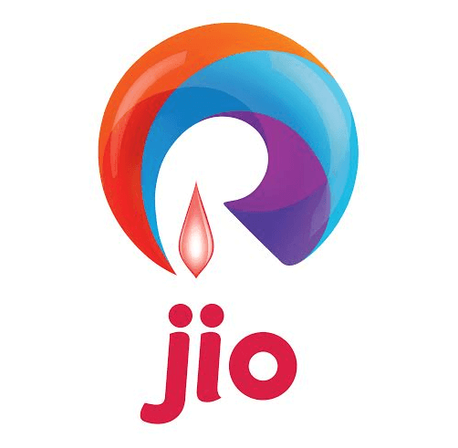 reliance-jionet