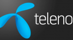 Telenor India pilots 4G in Dhanbad, rolls out super saver 4G plans as low as Rs 11