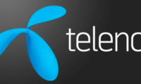 Telenor's RC47 Will Now Give You 56GB 4G Data For 28 Days, But There Is A Catch