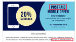 Offer Neutrality debate after Net neutrality? Airtel users discriminated by Paytm and Freecharge