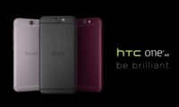 HTC One A9 goes official in India exclusively via Snapdeal, priced at Rs. 29,990