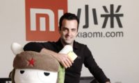 Xiaomi sold 14.98 million handsets in Q1 2016, more sales anticipated in the coming months