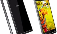 Xolo launches Black 1X with 5-inch display and 4G LTE support, at Rs. 9,999