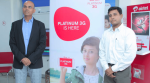 Airtel rolls out Platinum 3G network for customers in Gwalior