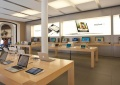 Apple is reportedly in partnership talks with Croma to launch its stores in India