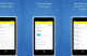 Idea Cellular finally launches self-care app 'My Idea' for its users on Windows Phone