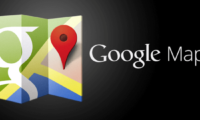 You can soon start using Google Maps offline, once again!