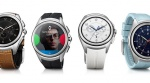 Google announces official cellular support for Android Wear