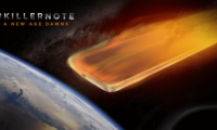 Lenovo starts teasing the successor to K3 Note, dubbed as K4 Note