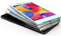 Gionee's entry-level P5W smartphone launched in India at Rs. 6,499, seems to rival Moto E (2nd Gen) and Redmi 2 Prime
