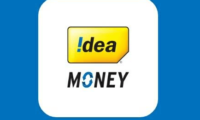 Idea Cellular launches Idea Money mobile wallet app for Android on the Google Play Store